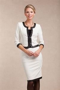 College Look Style : de 87 beste afbeeldingen over college style op pinterest ~ Watch28wear.com Haus und Dekorationen