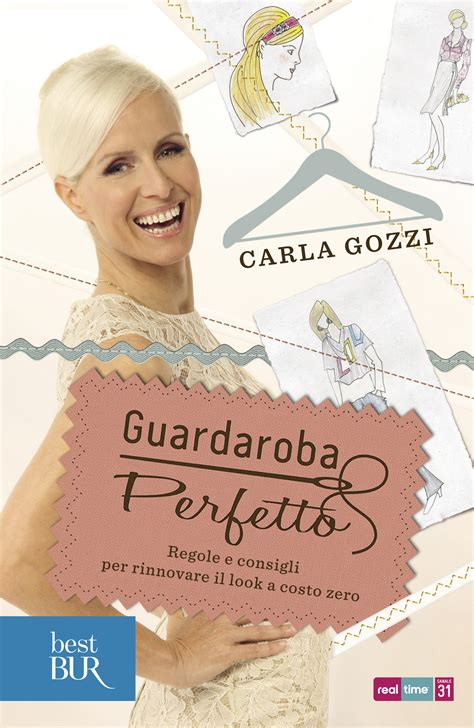 Guardaroba Perfetto And by Guardaroba Perfetto Gozzi Carla Ebook Pdf Con Drm Ibs