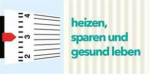 Wie Richtig Heizen : richtig heizen und l ften isa haus ~ Indierocktalk.com Haus und Dekorationen