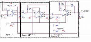 Ph Probe Circuit Diagram
