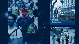 Customs Says Facial Recognition Use 'Is Not A Surveillance Program'…