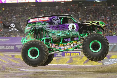 monster truck show tickets prices 2015 monster jam at the north charleston coliseum my rock 98