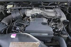 1992 Toyota Crown Royal Rhd 2jz Powered Jdm Import