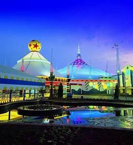 Carnival City Casino And Entertainment World Gauteng
