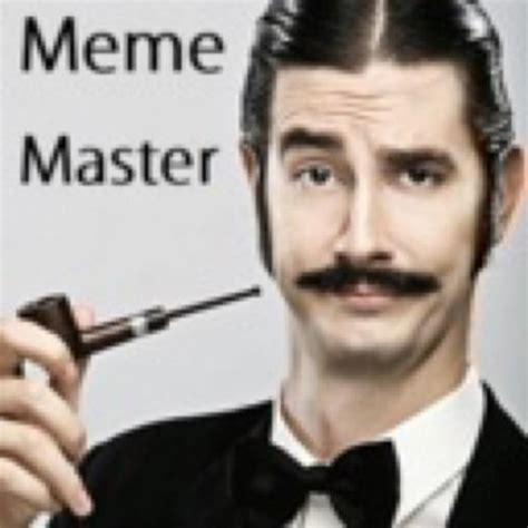 Classy Meme - classy meme master meme lord meme master know your meme