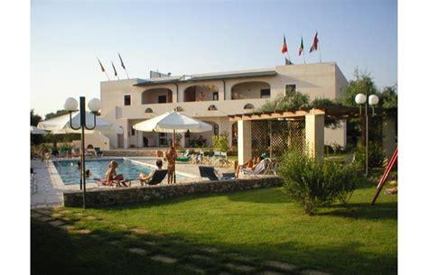 offerte appartamenti mare offerte vacanze residence appartamento vacanze mare