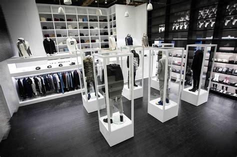 kith nyc soho store expansion fall 2014 ronnie fieg 1