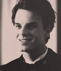 club clothes kol mikaelson images kol wallpaper and background photos