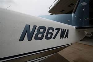 Sold  U2013 2002 Cessna Caravan Amphibious 867 Hp Pratt
