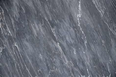 bardiglio marble bardiglio nuvolato abc worldwide stone material portfolio