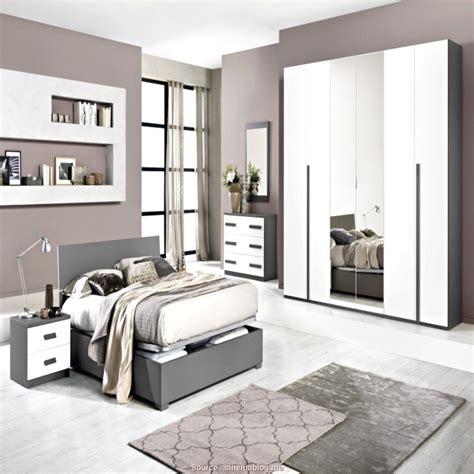 Schemi punto croce camera da letto ispirazione per la casa. Sbalorditivo 6 Camera Da Letto Mondo Convenienza Foto - Jake Vintage
