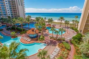 shores of panama by book that condo panama city fl booking com