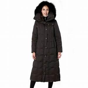 women 39 s long puffer coats Quotes