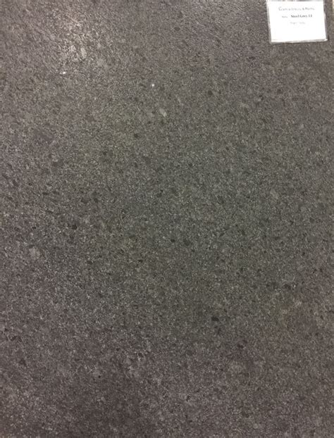 steel gray granite leathered finish leather granite