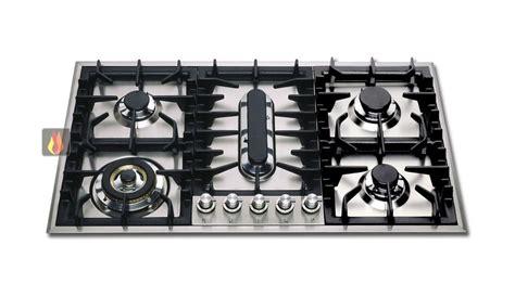 plan de travail inox pour plaque de cuisson palzon