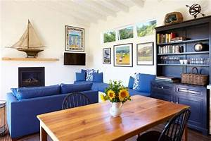 Simple california tiny house saves on cost without for House to home furniture long beach ca