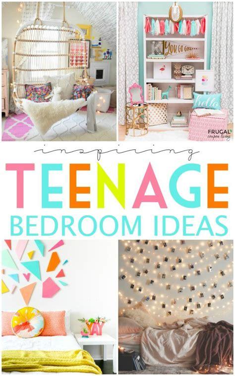 teen room decor images  pinterest bedrooms