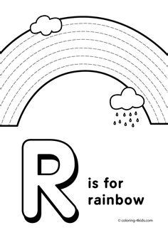 alphabet coloring pages letter   coloring pages