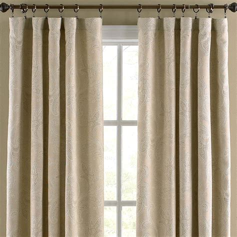 Jcpenney Tension Curtain Rods by Ceiling Curtain Track System Tags Ceiling Mounted