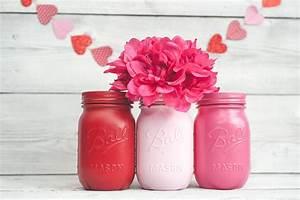39 s day jar decor or gift jars ka styles