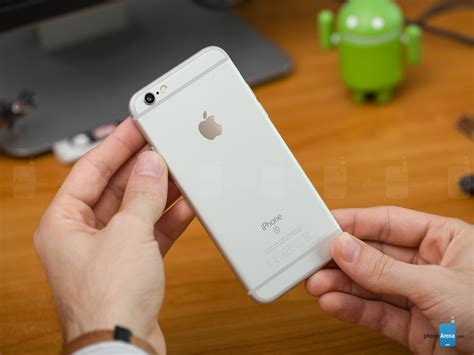 iphone 6s review apple iphone 6s review