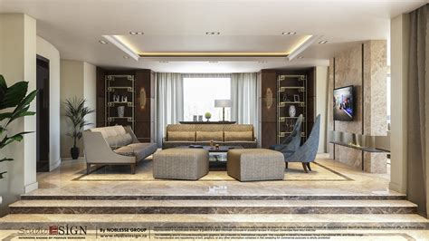design your interior casa conac pentru suflet amenajare interioara casa clasica studio insign