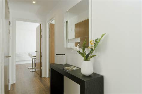 stylish kitchen design hallway decorating ideas dulux best furniture x 1 loversiq 2593