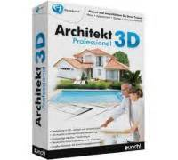 architekt pro 6 avanquest architekt 3d professional test testberichte de
