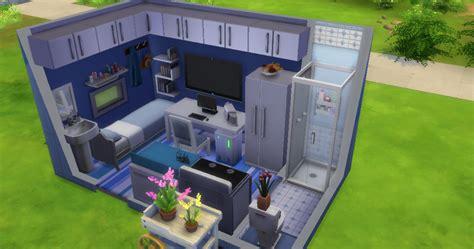100 sims 3 ps3 kitchen ideas sims 3 kitchen sets