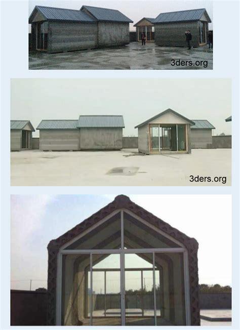 shanghai winsun decoration engineering co shanghai winsun decoration engineering co 28 images в китае на 3d принтере quot распечатали