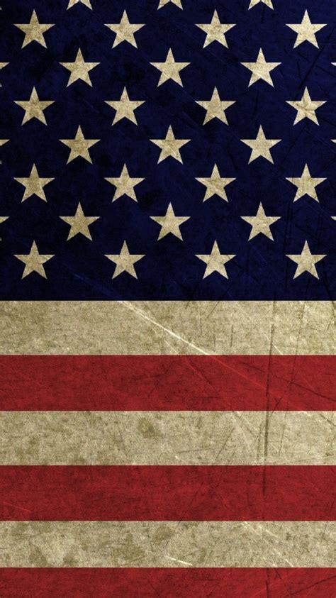 american flag iphone background 25 beautiful iphone 6 wallpapers downgraf want Ameri