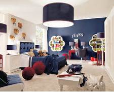 Navy Blue Interior Design Idea Interior Design Blogs Home Decorating Made Easy