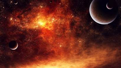 Space Wallpapers Largest