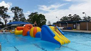 Hot weather set to return to Maitland and Cessnock with 42 ...