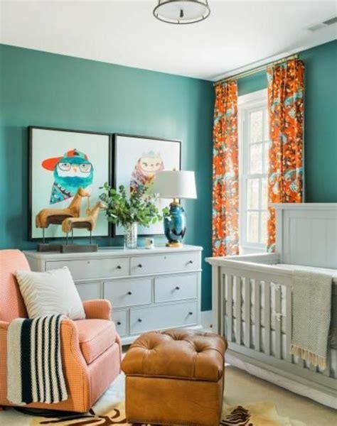 chambre bébé bleu canard chambre bleu canard et chaios com