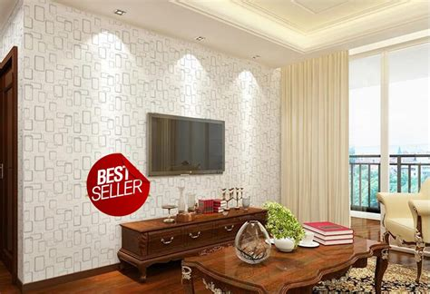 jual wallpaper sticker uk  cm  p  meter motif