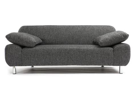 luxe canap 233 lit design frais design 224 la maison design