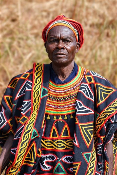 777 best indigenous peoples images on pinterest culture