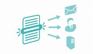 xerox smartdocument travel is document management software With xerox document management software