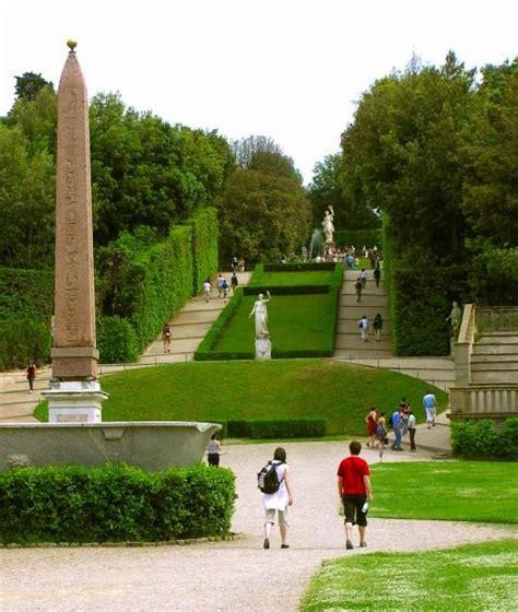 blog venise et infos v 233 nitiennes palais pitti 224 florence