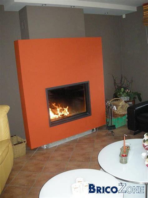 Décoration Finale Foyer Bodart Et Gonay  Page 2