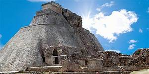 10 must see Mayan Temples - HeritageDaily - Heritage ...