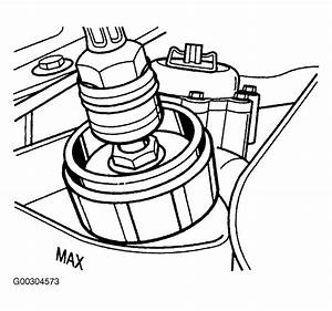 2000 Porsche 911 Serpentine Belt Routing And Timing Belt