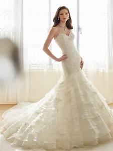Sophia tolli y11628 princess wedding dress madamebridalcom for Princes wedding dress