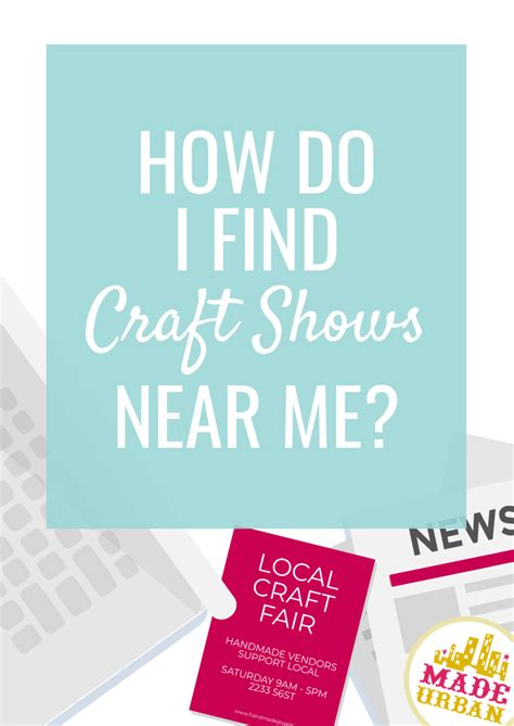 find craft shows   craft shows