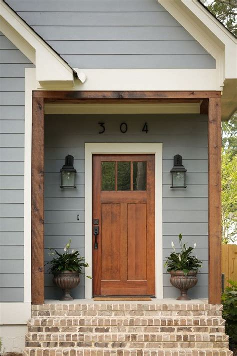 The 25+ Best Exterior Siding Ideas On Pinterest  Home. Hydrazzo. Industrial Ceiling Fan. Pier One Mirrors. Rugs For Dining Room. Sunpan. 3 Mirror Set. Amish Direct Furniture. Storehouse Furniture