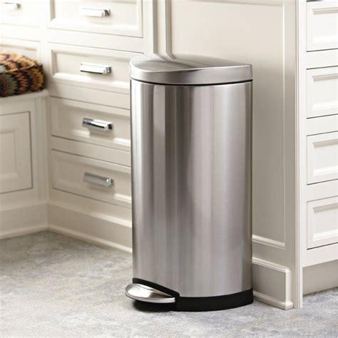 poubelle cuisine pas cher poubelle de cuisine pas cher maison design bahbe com