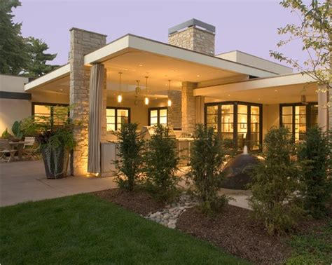 interior home exterior remodeling ideas best for you