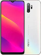 oppo   price pakistan mobile specification
