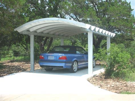 construct  attractive carport   budget